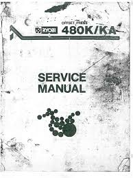 100 manual for polar 74 guillotine genio cad cam microsoft