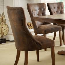 Pottery Barn Dining Room Chairs Enchanting Pottery Barn Dining Chairs Napoleon Dining Room Chairs