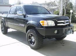 2006 toyota tundra rear bumper best 25 2006 tundra ideas on toyota truck parts