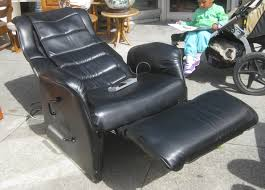 panasonic massage chair repair manual pay for panasonic ep3222