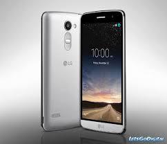 lg android lg android phone letsgodigital