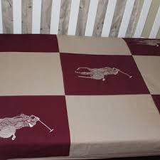 Polo Bedding Sets Polo Comforter Spencer Bedding Look Ralph 91