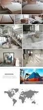 Factory Direct Bathroom Vanities by Vumn Factory Direct Bathroom Vanities Modern With Led Mirror Buy