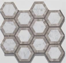 83 best pattern tile images on floor