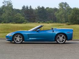 2011 chevrolet corvette price photos reviews u0026 features