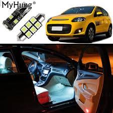 fiat freemont interior for fiat palio freemont siena car led interior light replacement