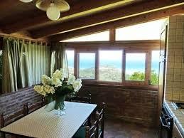 Galati Home Design Capo D Orlando Prenota Residence Galati A Capo D U0027orlando Hotels Com