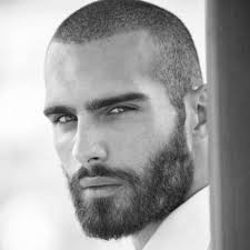 best 25 beard cuts ideas on pinterest faded beard styles beard