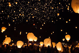 fantasy of lights promo code deal save 20 on the lantern fest philadelphia frugal philly mom
