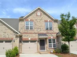 Zillow Nc by High Point Real Estate High Point Nc Homes For Sale Zillow