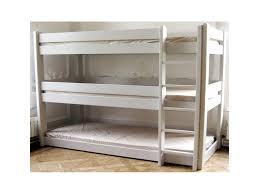 lit superposé avec bureau intégré conforama lit lit superposé conforama élégant lit bureau conforama lit