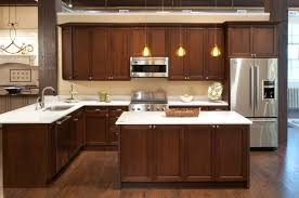 yellow and red kitchen ideas colorful kitchens cleaning white kitchen cabinets impuls kitchen