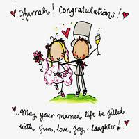 wedding card blessings wedding card greetings clickandseeworld is all about