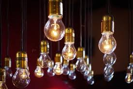 what are the best light bulbs what are the best light bulbs for your home electric mania