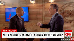 Cory Booker Meme - watch dem cory booker whines gop can t force obamacare
