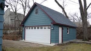 minneapolis garage builders news u0026 construction blog