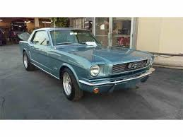 1965 mustang for sale california 1966 ford mustang for sale on classiccars com 245 available