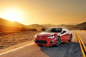 frs custom scion frs 6808816