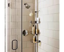 Door Shower Caddy The Door Shower Caddy Corner Shower Caddy Ideas