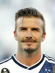 soccer hairstyles unique soccer hairstyles for medium length hair soccer haircuts