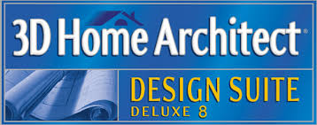 stunning 3d home architect design suite deluxe free download