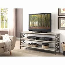 60 inch console table 60 inch console table new buy a sofa console table at rc willey for