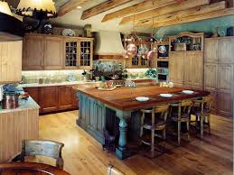 kitchen island 54 awesome kitchen island rustic combined