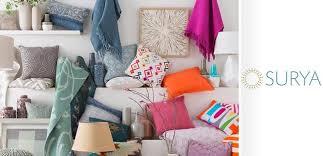 Surya Boardwalk Rug Surya Rug Stores By Goods Nc Discount Furniture