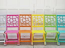 chaise pliante cuisine chaise pliante interieur pour idees de deco de cuisine unique table