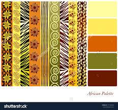 Bathroom Earth Tone Color Schemes - apartments marvellous decorating warm rich colors color palette