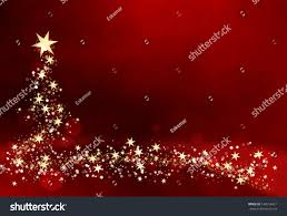 beautiful christmas tree stock illustration 148516421 shutterstock