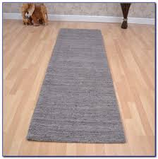 Ombre Runner Rug Ombre Runner Rug Runner Rug Etsy Bathroom Pier One Imports Rugs