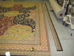 how to wash an area rug area rug repair and restoration have your rug restored by the experts