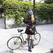 cool cycling socks cycling socks pinterest socks how to wear socks with heels u2013 glam radar