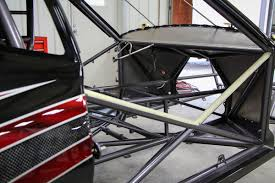 exclusive mcamis race cars u0027 brian hard pro nitrous build u2013 part 5