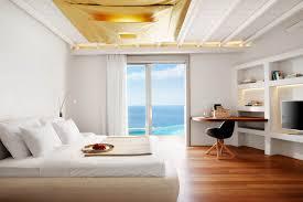 cavo tagoo luxury mykonos hotel 5 star design hotel cavotagoo