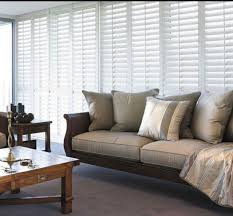 Sports Blinds Sports Blinds Source Quality Sports Blinds From Global Sports