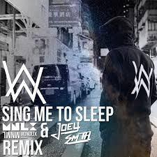 download mp3 dj alan walker alan walker sing me to sleep monolix joey smith remix free