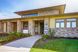 Villa Risa Apartments Chico Ca by Luxury Off Campus Housing Just A Few Miles From Wvu The Domain