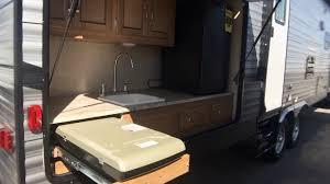 Catalina Rv Floor Plans Coachmen Catalina Legacy Edition 323bhdsck