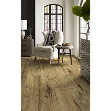 Waterproof Laminate Flooring Lowes Bathroom Laminate Flooring Lowes Best Bathroom Decoration