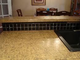 tile backsplash design best ceramic best tile for kitchen with masculine black tile backsplash design