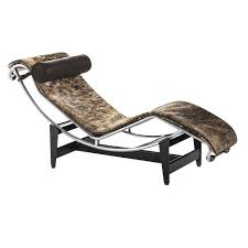 buy cassina furniture online ambientedirect