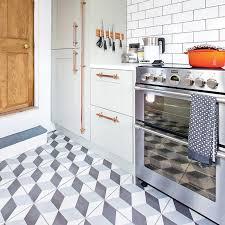 kitchen tiling ideas backsplash accent backsplash stove kitchen tiling ideas tile ideas for