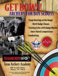 texas archery academy txaa texas archery