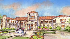 Frisco Luxury Homes by Luxury Event Center To Get Underway Near Frisco U0027s 5b Mile