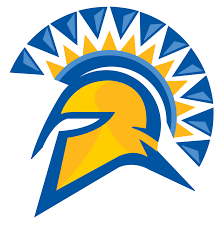 san jose state spartans wikipedia