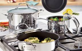home pans best cookware sets cookware brands