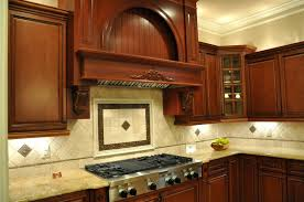 linear foot cabinet pricing custom kitchen cabinets prices custom kitchen cabinet cost per