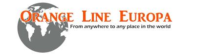 partners is service desk international partners orange line europa